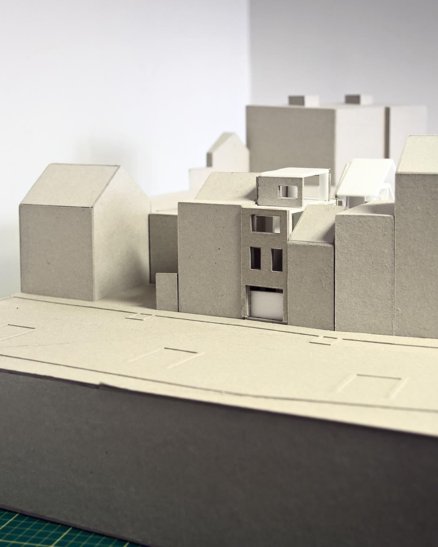 LDS Ra bertrand cavalier model common room 002