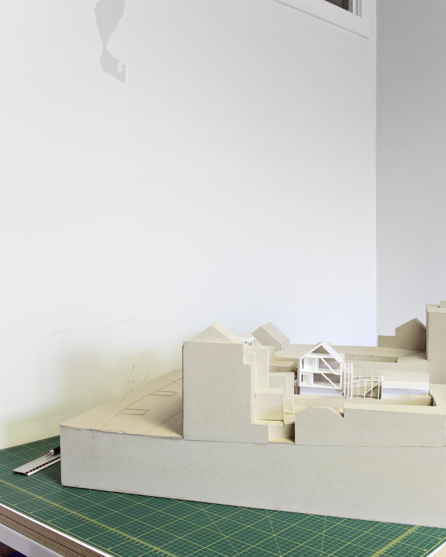 LDS Ra bertrand cavalier model common room 003