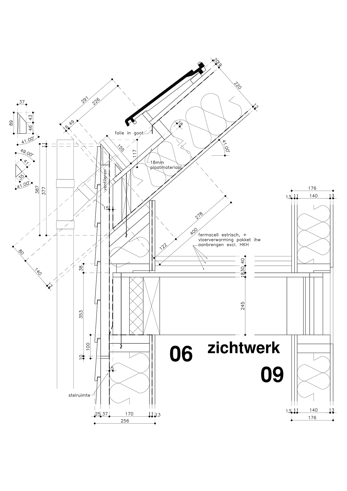 LDS Ra Vlieland UT detail1