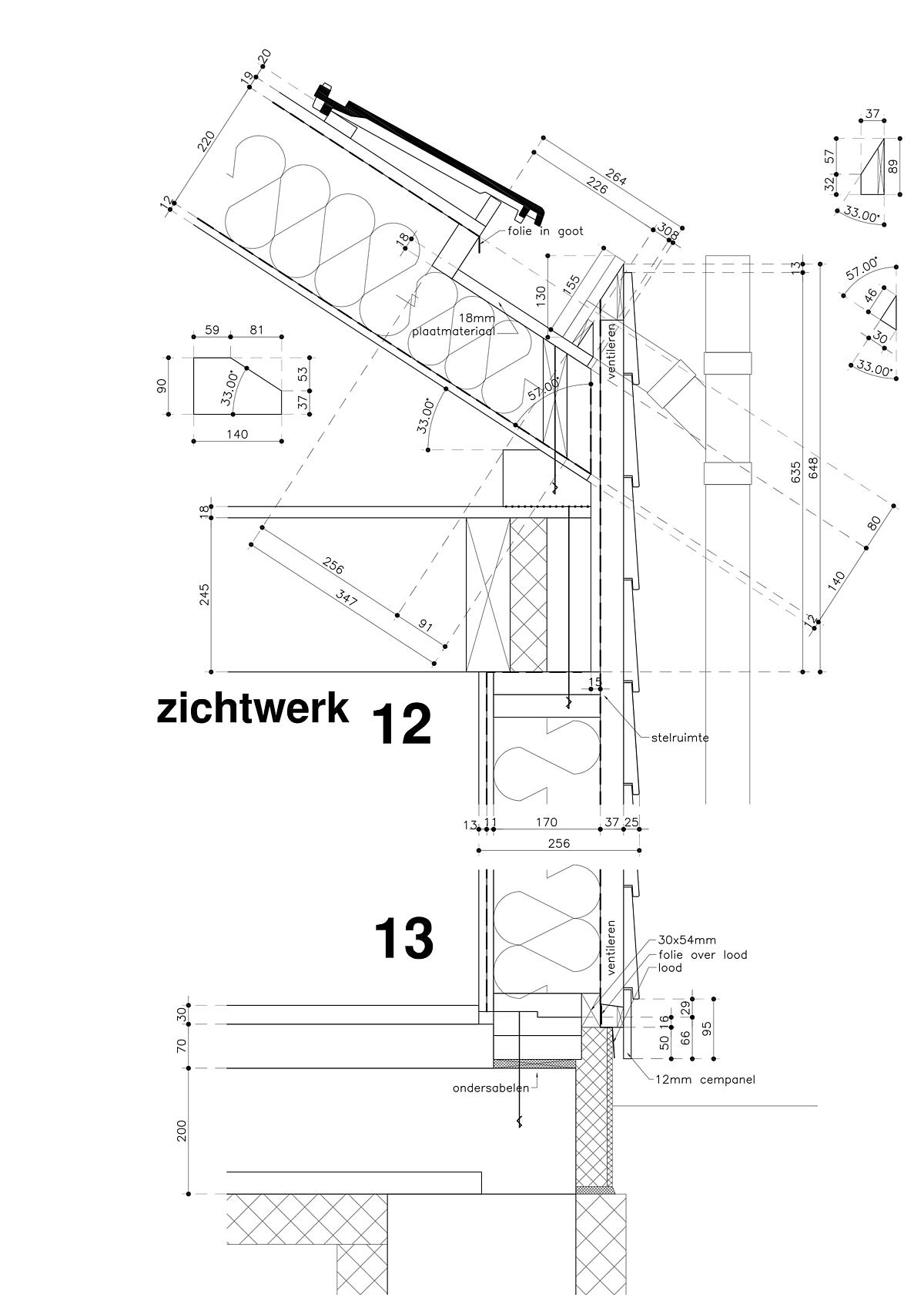 LDS Ra Vlieland UT detail2