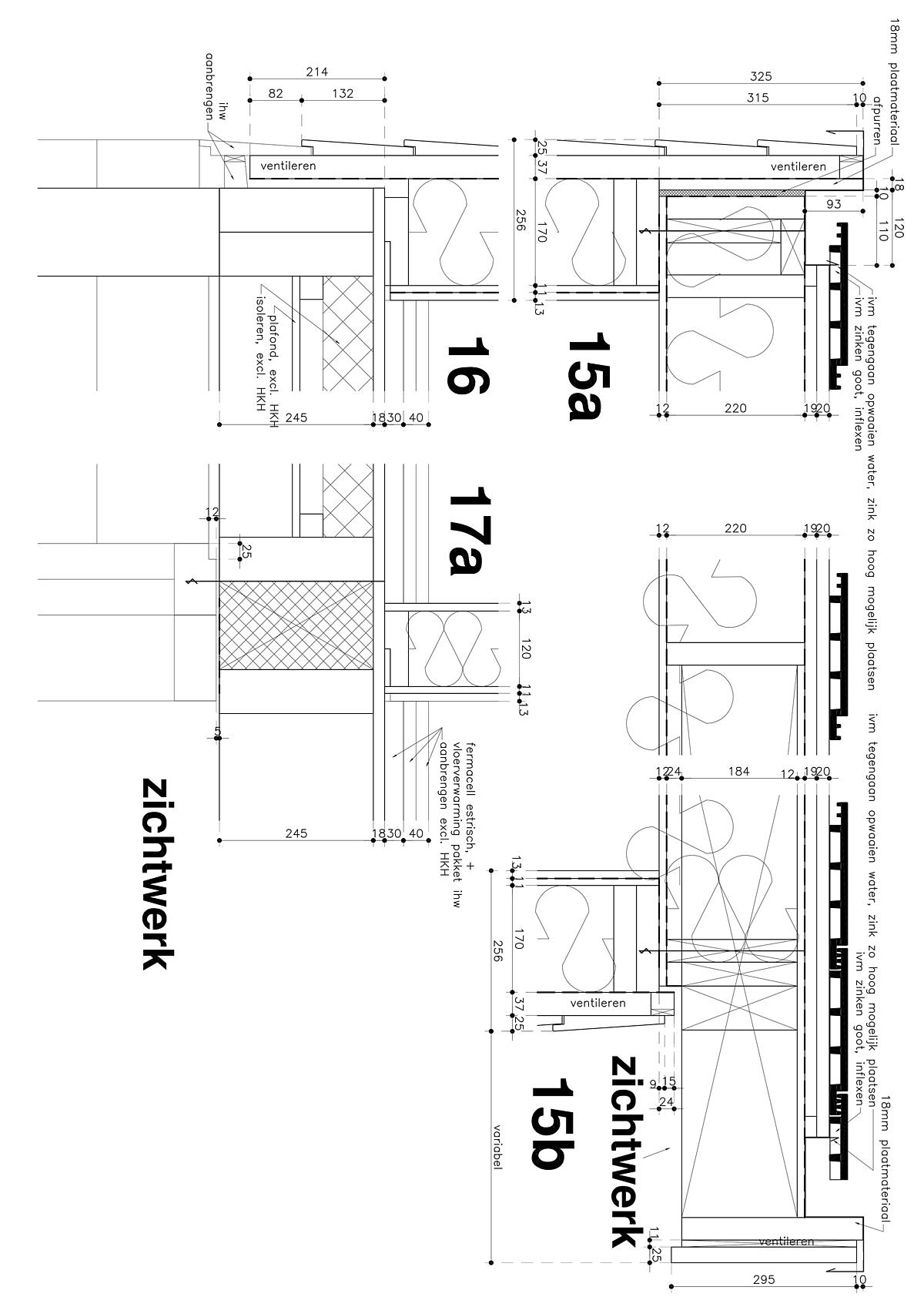 LDS Ra Vlieland UT detail3