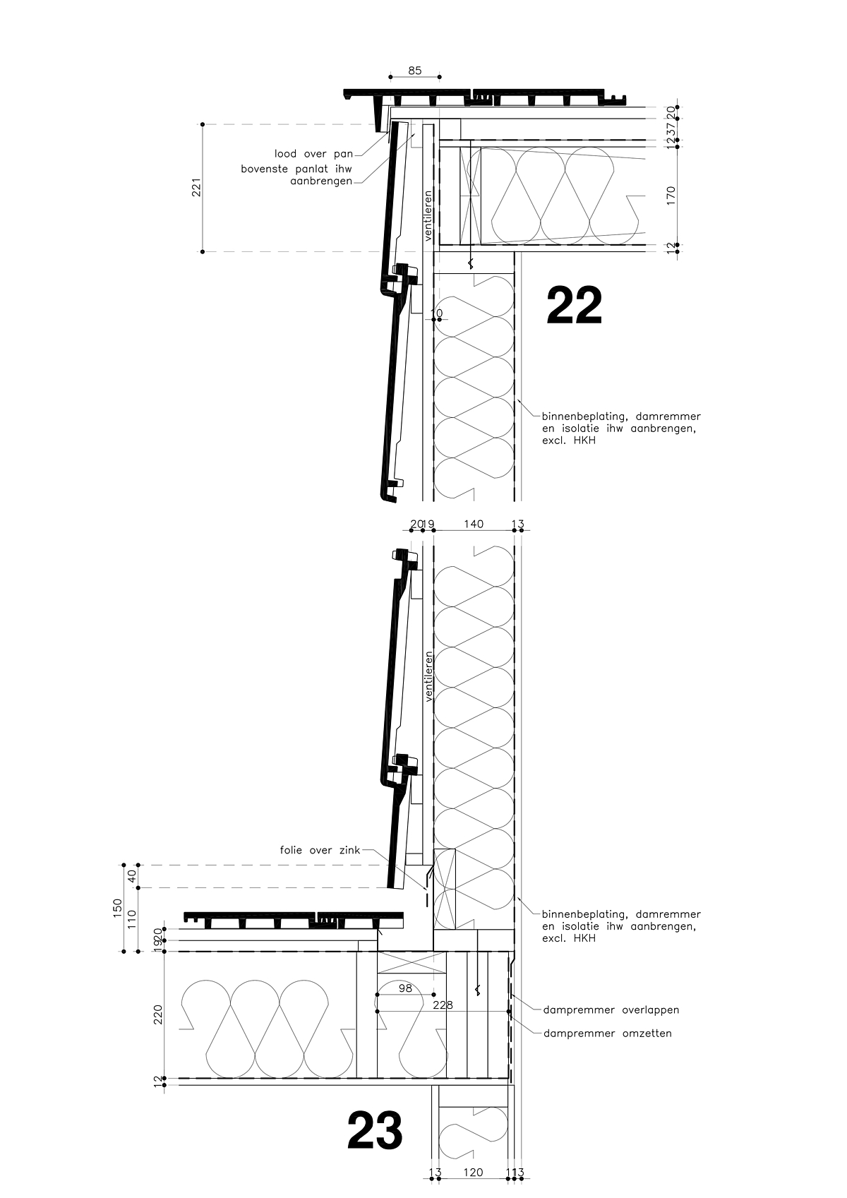 LDS Ra Vlieland UT detail4