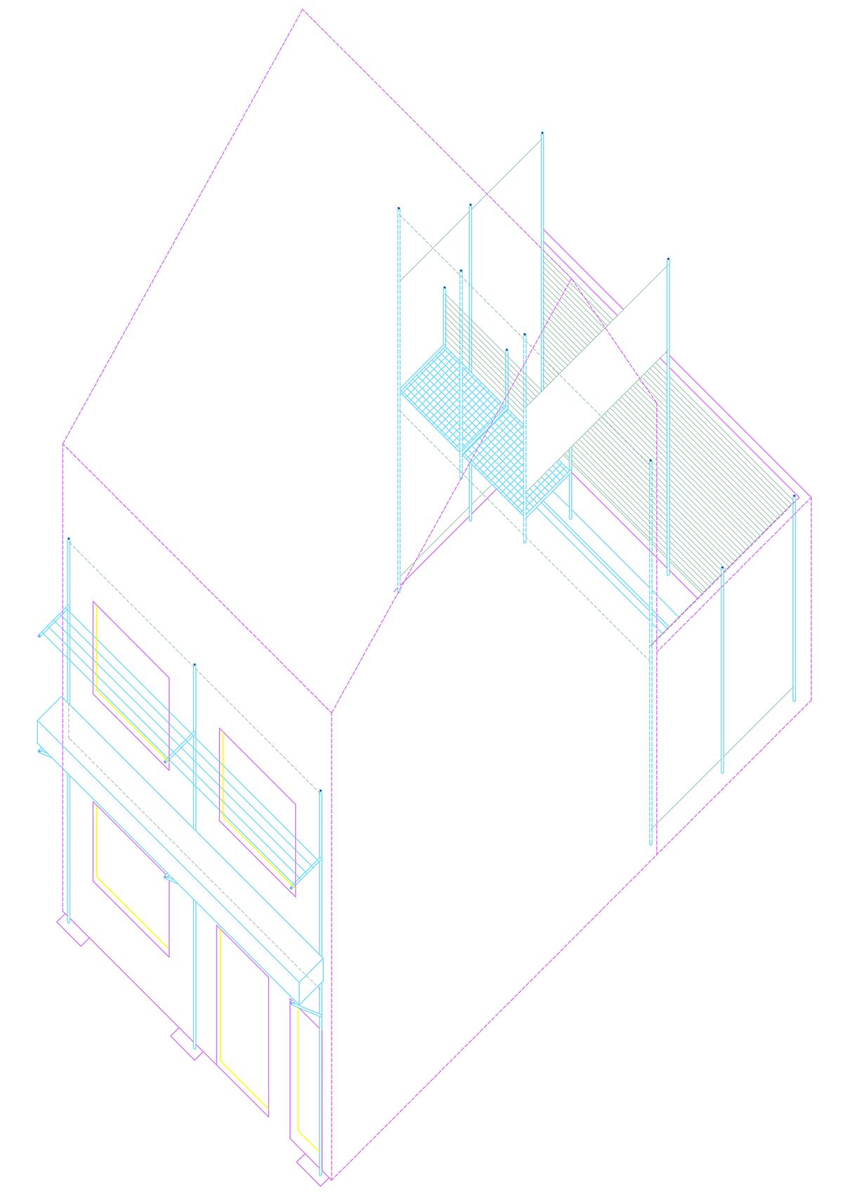 NT edmond isometrie