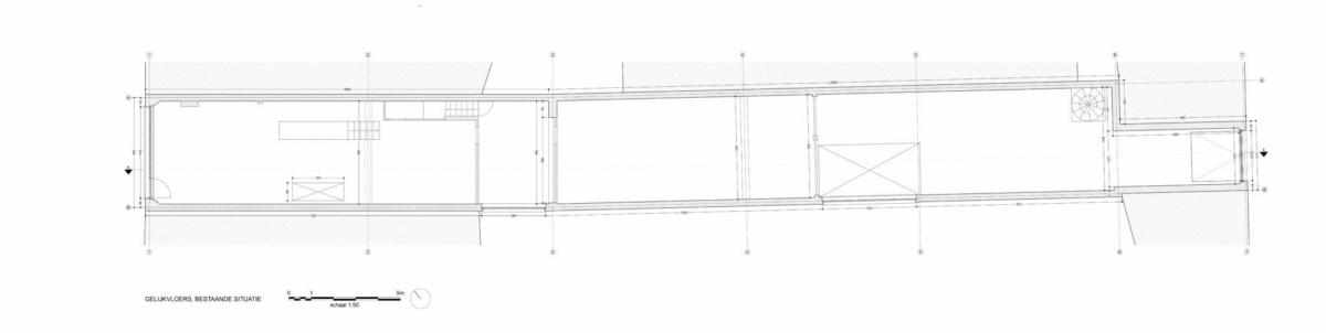 01 LDS Ra b gelijkvloers verdieping