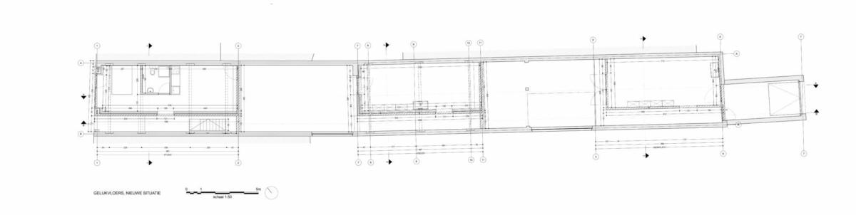 02 LDS Ra n gelijkvloers verdieping
