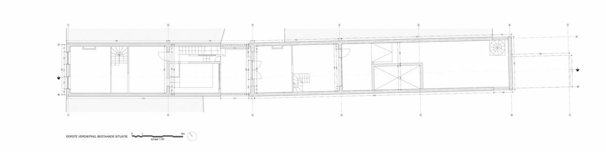 03 LDS Ra b eerste verdieping