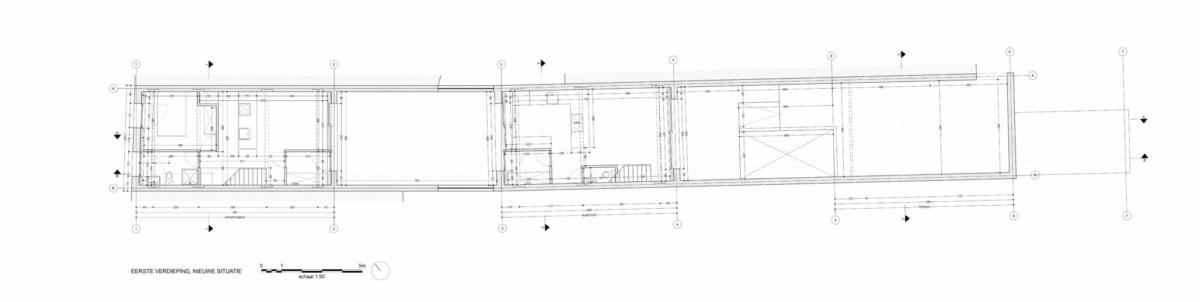 04 LDS Ra n eerste verdieping