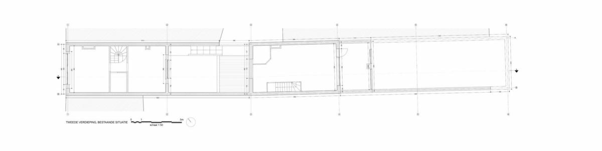 05 LDS Ra b tweede verdieping