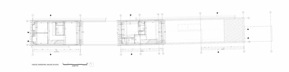 06 LDS Ra n tweede verdieping