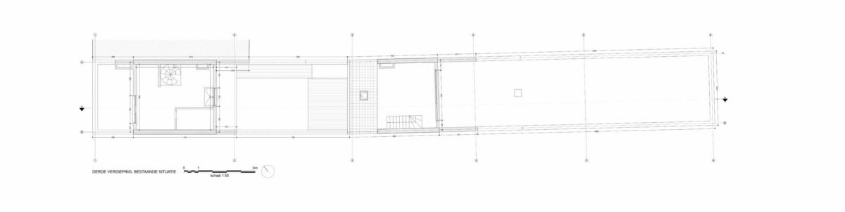 07 LDS Ra b derde verdieping