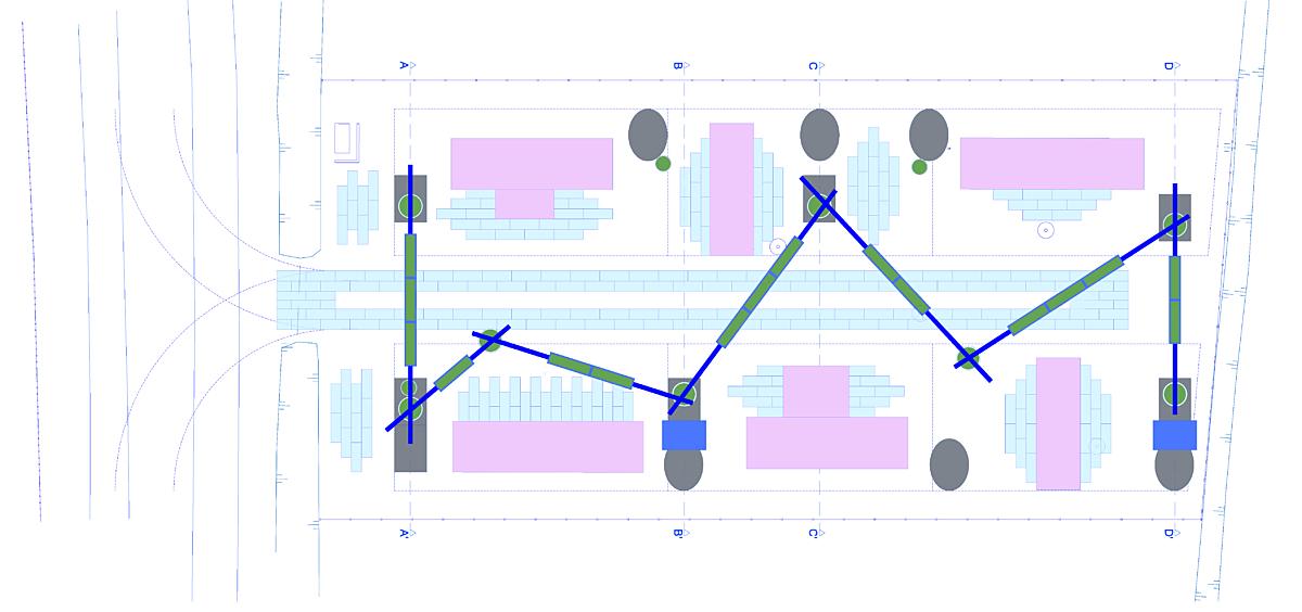 WWW HEYK LDSRA 2 10 plan bovenaanzicht