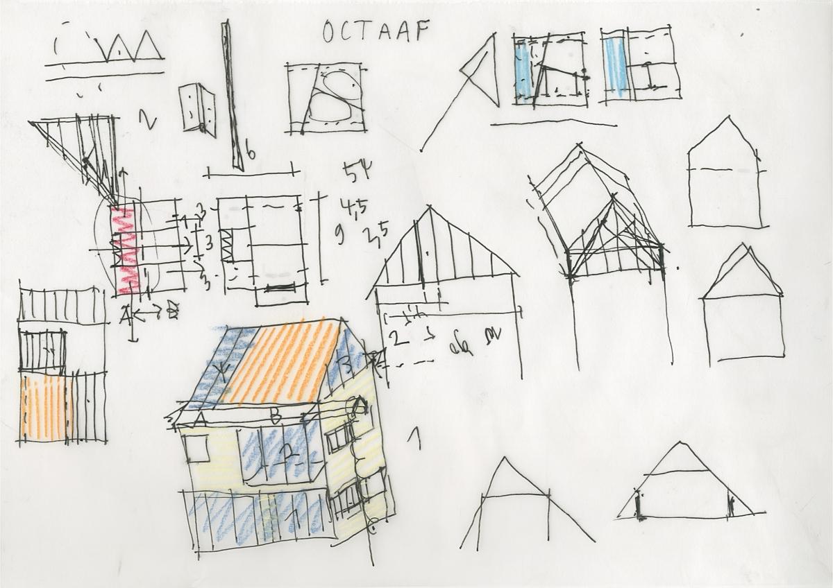 LDS Ra OCTAAF octaaf schets2