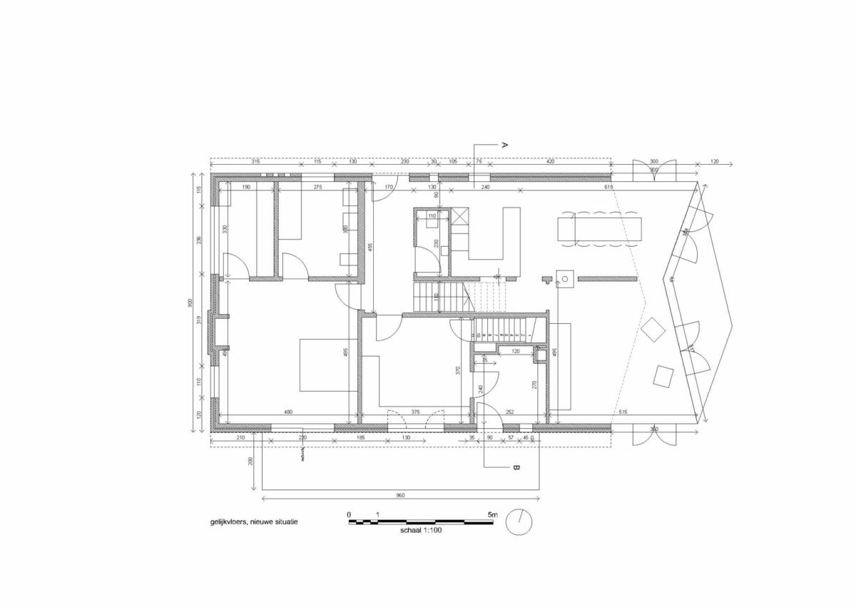 GROEN 20171116 derde voorstel Pagina 17