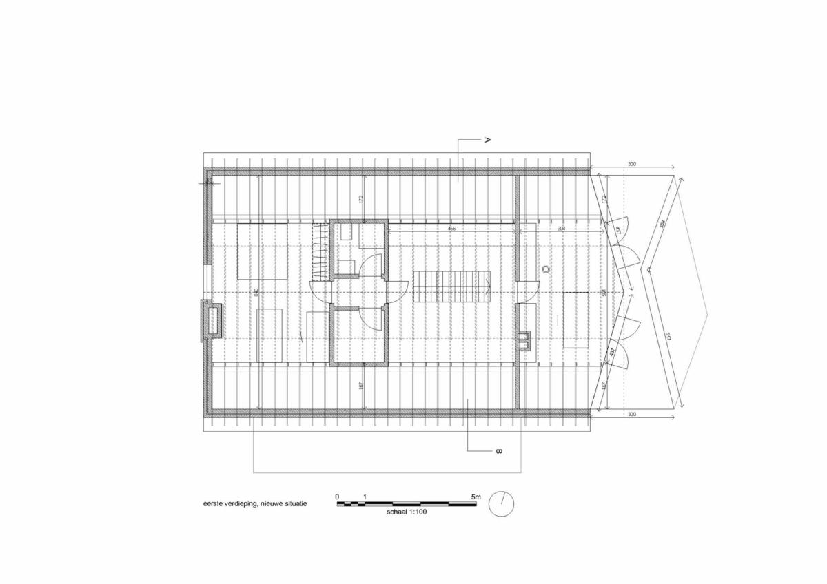 GROEN 20171116 derde voorstel Pagina 18