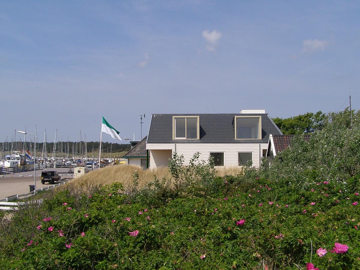 LDS Ra Vlieland foto4
