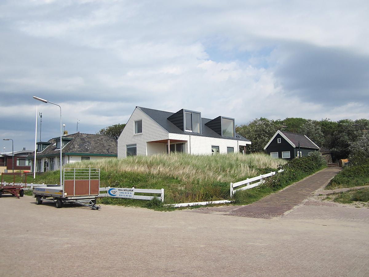 LDS Ra Vlieland foto7