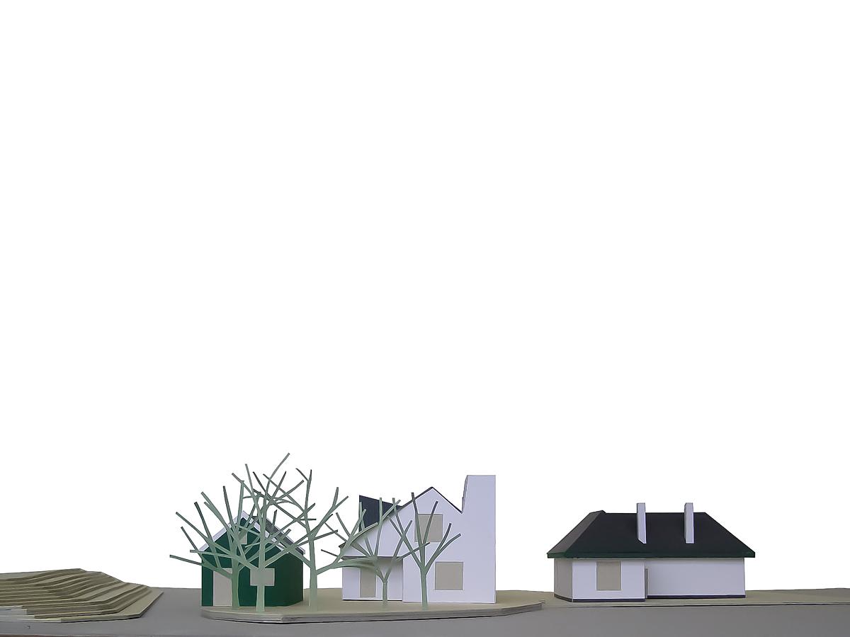 LDS Ra Vlieland maquette02