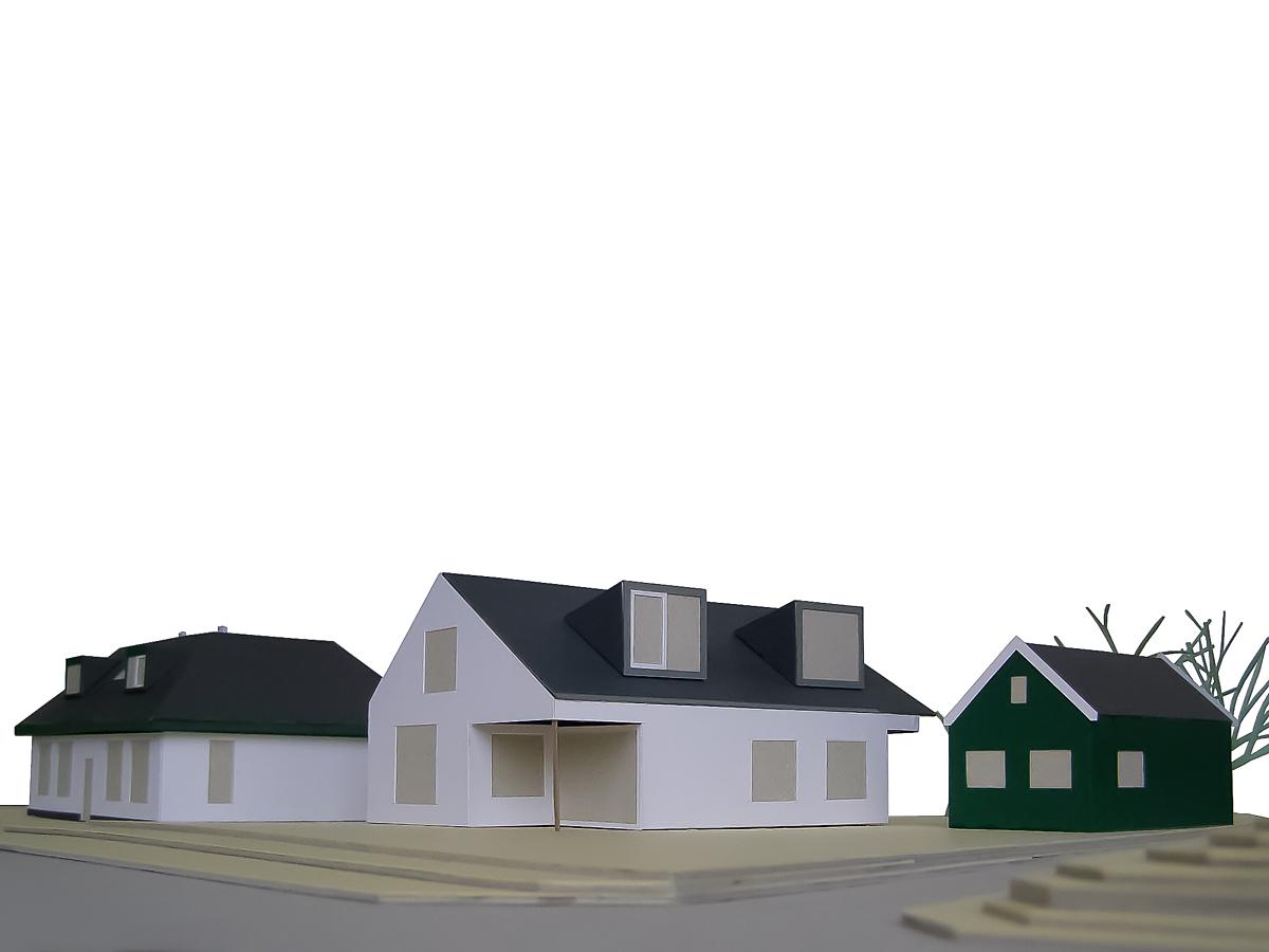 LDS Ra Vlieland maquette04
