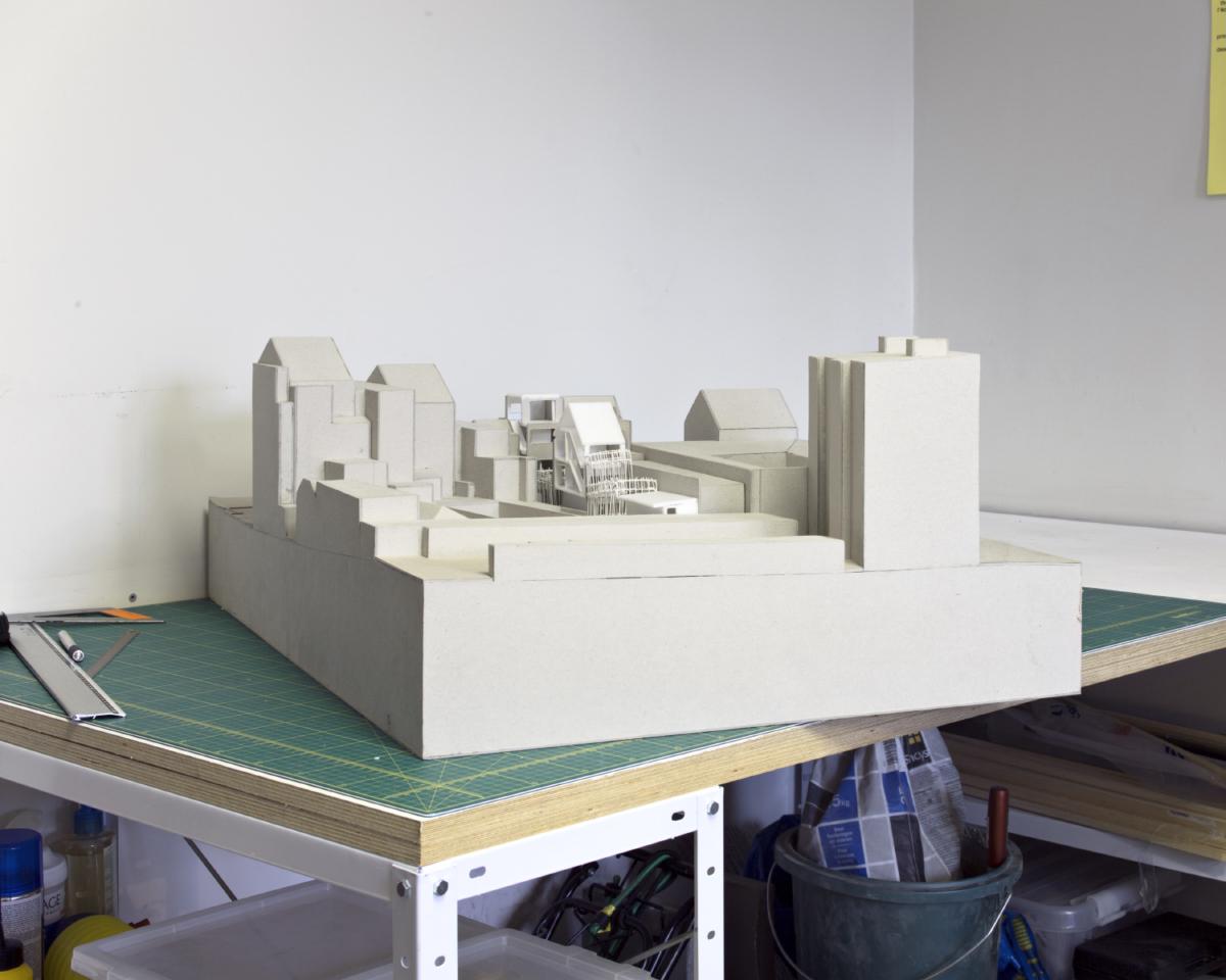 LDS Ra bertrand cavalier model common room 005