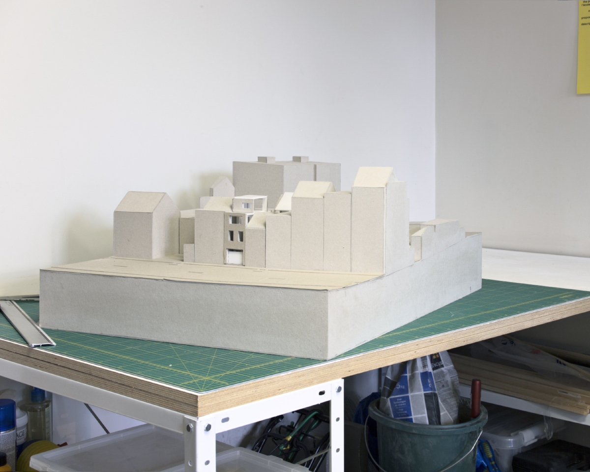 LDS Ra bertrand cavalier model common room 006