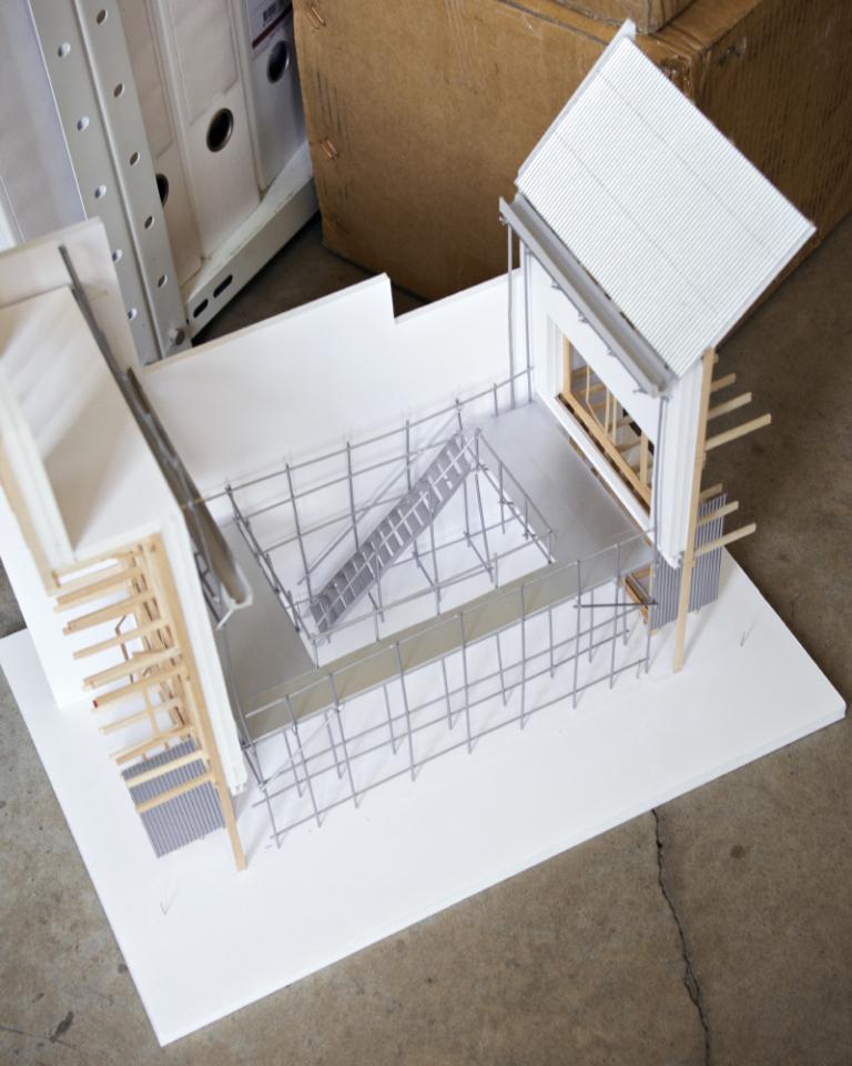 LDS Ra bertrand cavalier model 2 common room 002
