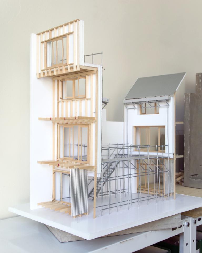 LDS Ra bertrand cavalier model 2 common room 004